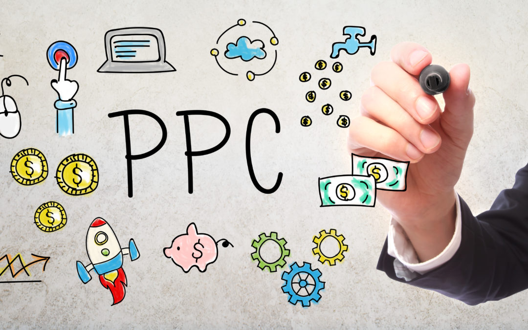 Key PPC Metrics you should be monitoring