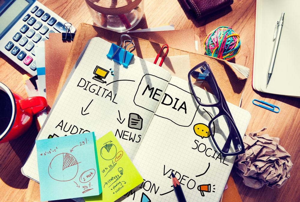 digital marketing agency nottingham