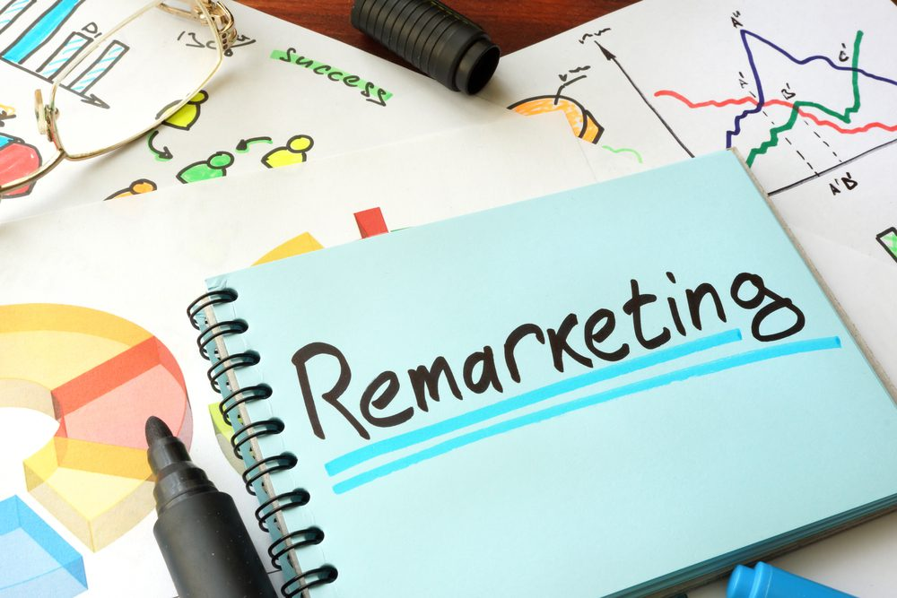 Remarketing Strategies for Google