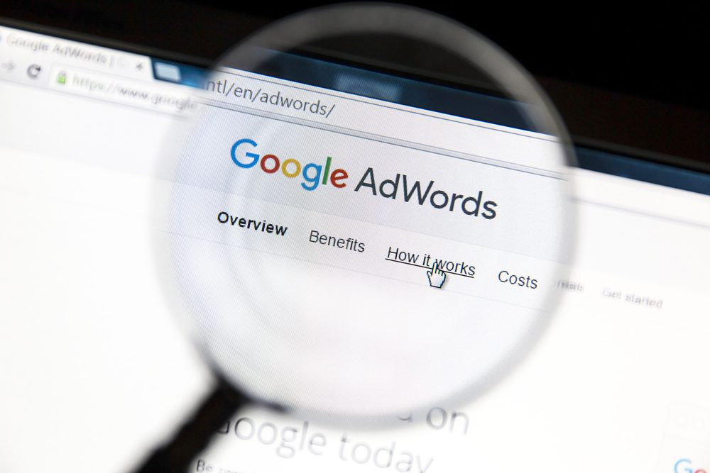 Should You Bid On Your Own Brand Term In Google Adwords?