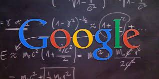 Google Mobile-Friendly Algorithm
