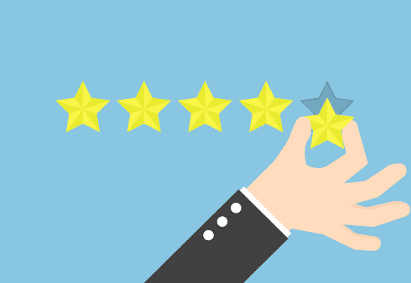 How can Reviews Benefit your business?