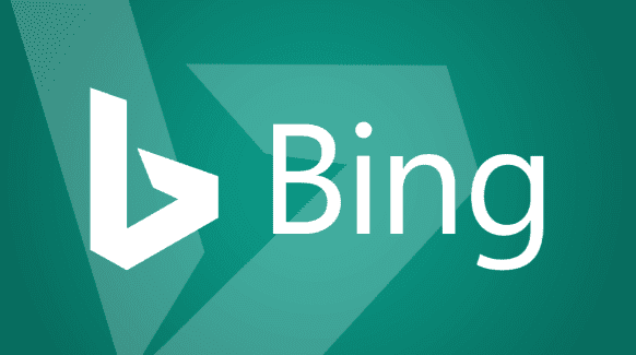 Bing Ads Introduce Automated Google Adwords Imports
