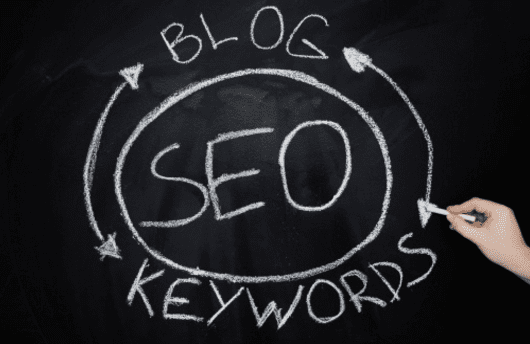 Targeting Long Tail Keywords with Rich and Engaging Content