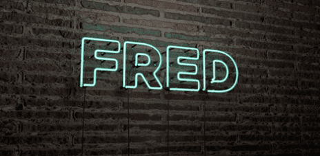 Google Fred Update – What is it and how could it effect my website?