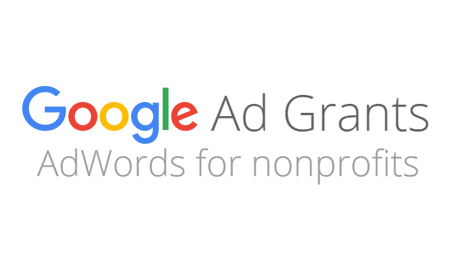 Google Change Ad Grant Policies for 2018
