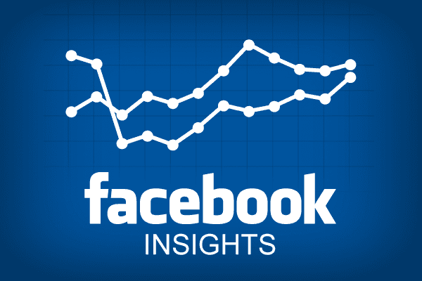 Facebook Page Insights: Updates That Will Transform Your Metrics