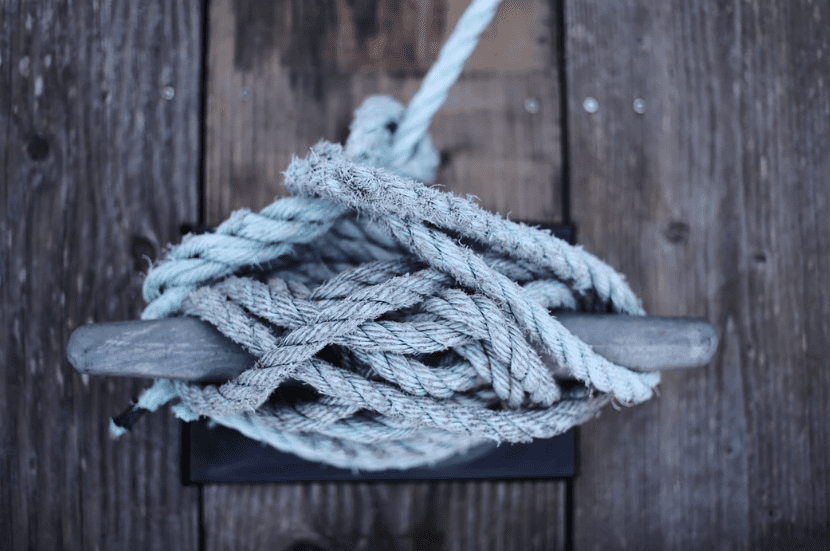 The Importance of Anchor Text in Backlinks
