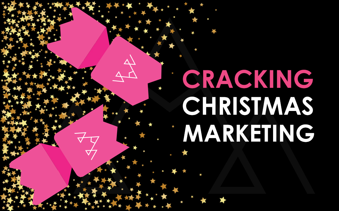 Planning Your Christmas Digital Marketing Campaign