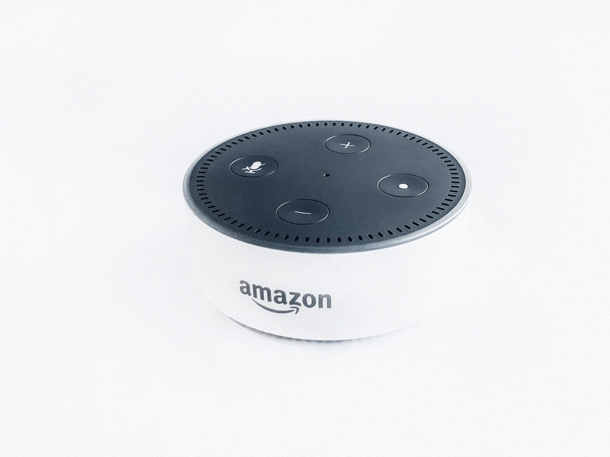 amazon marketing
