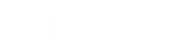 Peaky Contact Button