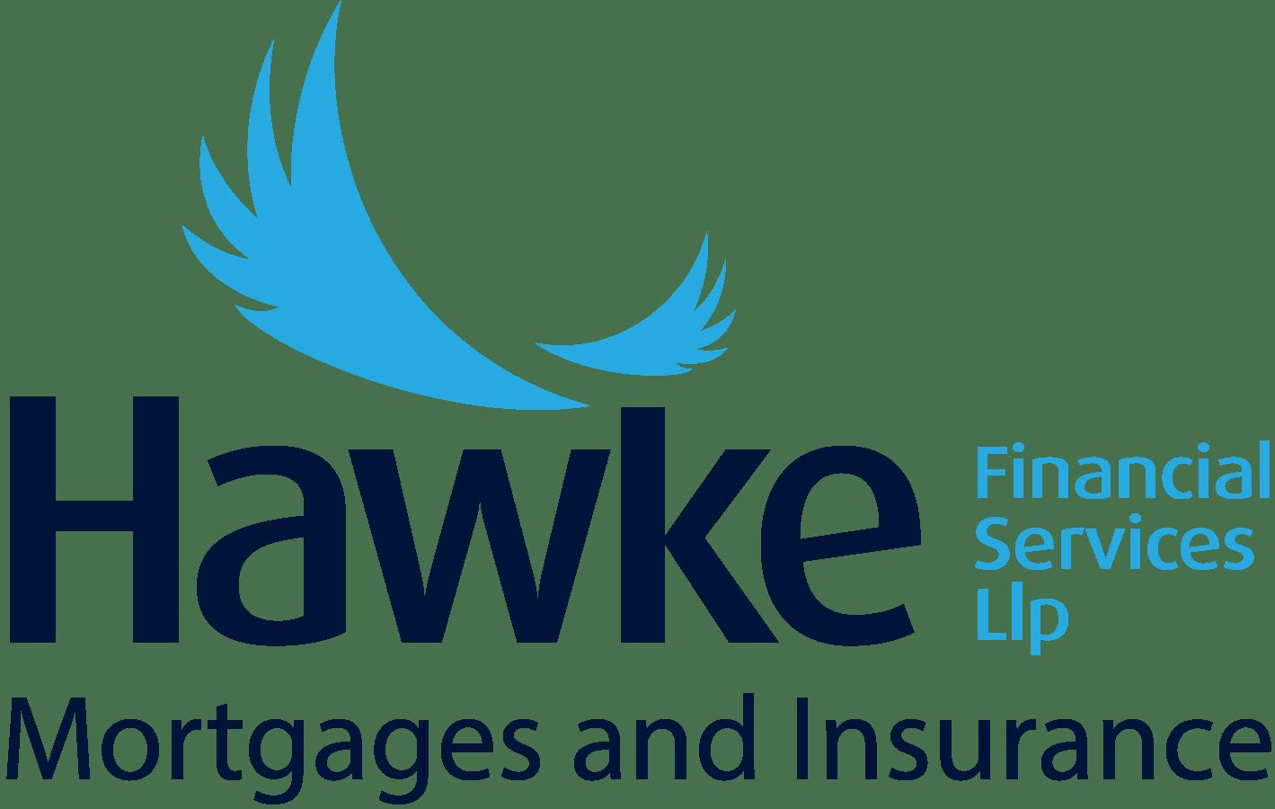 hawke ppc case study