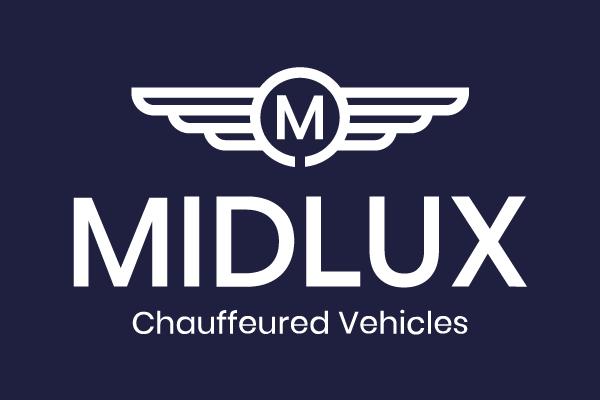 midlux