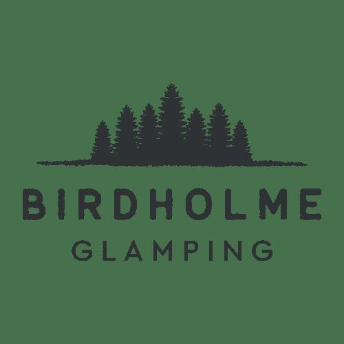 Birdholme