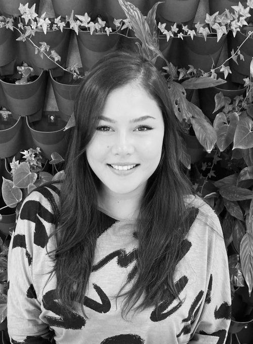 Jess Tyler